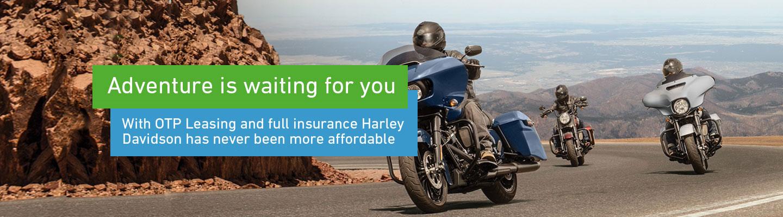 Harley-sajt-2ENG
