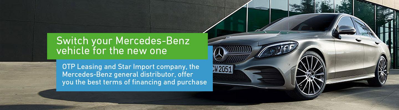 Mercedes-sajt-2ENG